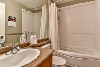 """Photo 17: 23 7088 191 Street in Surrey: Clayton Townhouse for sale in """"Montana"""" (Cloverdale)  : MLS®# R2270261"""