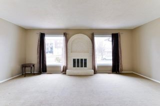 Photo 4: 209 Adsum Drive in Winnipeg: Maples Residential for sale (4H)  : MLS®# 202007222