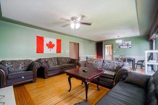 Photo 6: 12496 PINEWOOD Crescent in Surrey: Cedar Hills House for sale (North Surrey)  : MLS®# R2574160