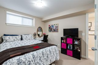 Photo 42: 2349  & 2351 22 Street NW in Calgary: Banff Trail Detached for sale : MLS®# A1035797