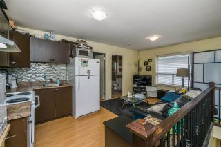 """Photo 18: 7333 194 Street in Surrey: Clayton House for sale in """"Clayton"""" (Cloverdale)  : MLS®# R2173578"""