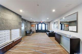 Photo 31: 209 130 Phelps Way in Saskatoon: Rosewood Residential for sale : MLS®# SK874056
