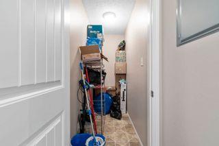 Photo 16: 3 902 13 Street: Cold Lake Condo for sale : MLS®# E4248823