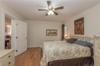 Photo 19: 2170 Mimosa Drive, in West Kelowna: House for sale : MLS®# 10159370