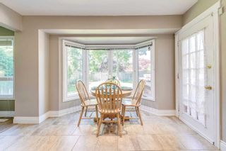 Photo 9: 2116 Eighth Line in Oakville: Iroquois Ridge North House (2-Storey) for sale : MLS®# W5251973