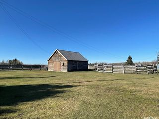 Photo 41: Buchan Acreage in Spiritwood: Residential for sale (Spiritwood Rm No. 496)  : MLS®# SK874044