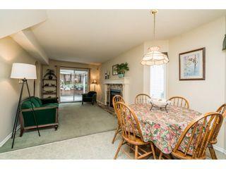 "Photo 14: 38 2865 GLEN Drive in Coquitlam: Eagle Ridge CQ House for sale in ""BOSTON MEADOWS"" : MLS®# R2556554"
