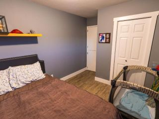 Photo 16: 2456 THOMPSON DRIVE in Kamloops: Valleyview House for sale : MLS®# 160367