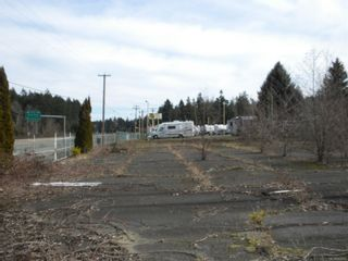 Photo 8: 7373 Industrial Rd in Lantzville: Na Upper Lantzville Industrial for sale (Nanaimo)  : MLS®# 808612