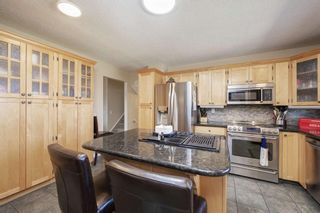 Photo 4: 28 Parkwood Rise SE in Calgary: Parkland Detached for sale : MLS®# A1116542
