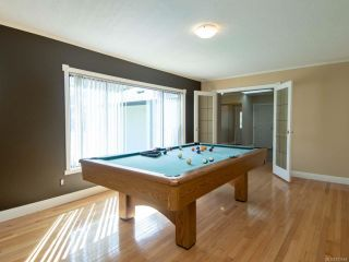 Photo 24: 8979 MCLAREY Avenue in BLACK CREEK: CV Merville Black Creek House for sale (Comox Valley)  : MLS®# 812664