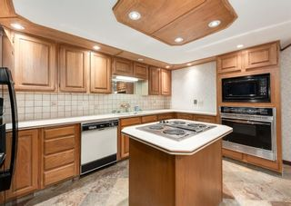 Photo 12: 24 WOOD Crescent SW in Calgary: Woodlands Row/Townhouse for sale : MLS®# A1154480