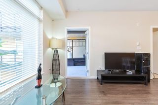 Photo 7: 327 5288 GRIMMER STREET in Burnaby: Metrotown Condo for sale (Burnaby South)  : MLS®# R2504878