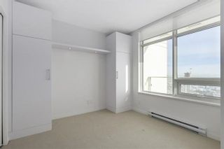 """Photo 13: 3303 6461 TELFORD Avenue in Burnaby: Metrotown Condo for sale in """"Metro Place"""" (Burnaby South)  : MLS®# R2367214"""