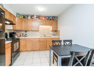 Photo 20: 6662 - 6664 WINCH Street in Burnaby: Parkcrest Duplex for sale (Burnaby North)  : MLS®# R2562478