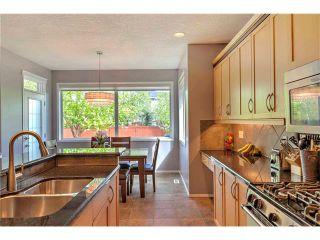 Photo 12: 10 CRANLEIGH Gardens SE in Calgary: Cranston House for sale : MLS®# C4117573