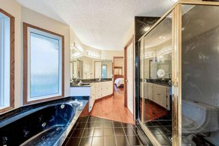 Photo 26: 217 Signature Way SW in Calgary: Signal Hill Detached for sale : MLS®# A1148692