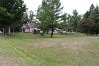 Photo 35: 386 Taylor Road in Burnley: House for sale : MLS®# 140856