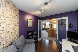 Photo 29: 20 SIMONETTE Crescent: Devon House for sale : MLS®# E4264786