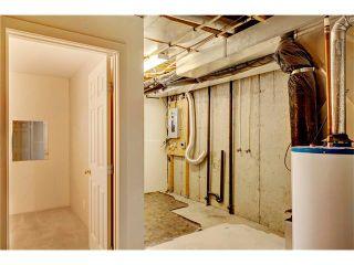 Photo 17: 15 WHITMIRE Villa(s) NE in Calgary: Whitehorn House for sale : MLS®# C4094528