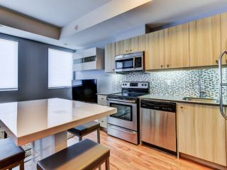Photo 19: 873 Wilson Ave Unit #5 in Toronto: Downsview-Roding-CFB Condo for sale (Toronto W05)  : MLS®# W3597944