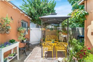 Photo 18: 8229 Elburg Street in Paramount: Residential for sale (RL - Paramount North of Somerset)  : MLS®# OC21012552