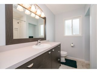"Photo 15: 33232 PLAXTON Crescent in Abbotsford: Central Abbotsford House for sale in ""Mill Lake area"" : MLS®# R2156043"