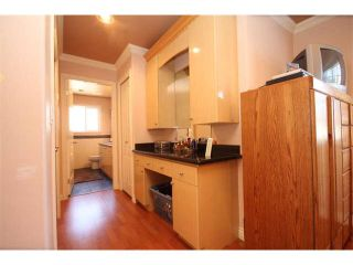 Photo 9: 1591 E 59TH Avenue in Vancouver: Fraserview VE House for sale (Vancouver East)  : MLS®# V1031963