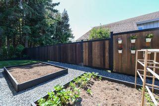 Photo 40: 1595 Baillie Rd in : CV Comox Peninsula House for sale (Comox Valley)  : MLS®# 878348
