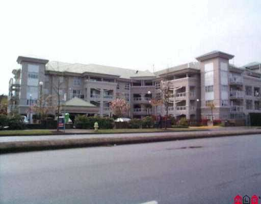 """Main Photo: 403 10533 134TH ST in Surrey: Whalley Condo for sale in """"Parkview"""" (North Surrey)  : MLS®# F2520944"""