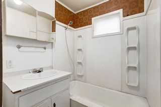 Photo 9: 54 28 Avenue SW in Calgary: Erlton House for sale