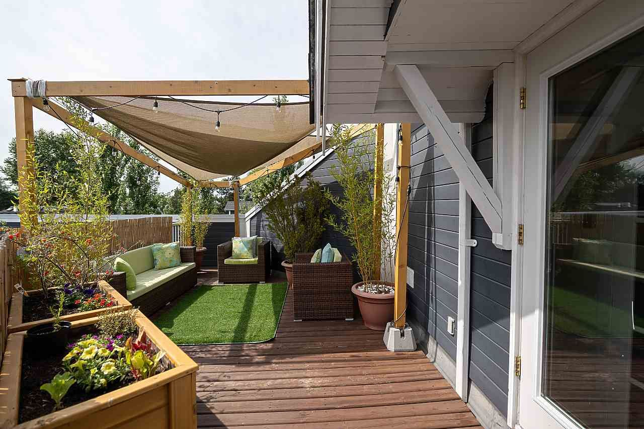 """Main Photo: 208 2960 E 29TH Avenue in Vancouver: Collingwood VE Condo for sale in """"HERITGAE GATE"""" (Vancouver East)  : MLS®# R2513613"""