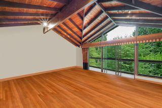 Photo 14: 4645 CAULFEILD Drive in West Vancouver: Caulfeild House for sale : MLS®# R2607528