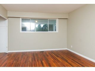Photo 10: 34662 IMMEL Street in Abbotsford: Abbotsford East 1/2 Duplex for sale : MLS®# F1426114