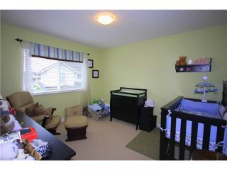 Photo 7: 1142 AMAZON Street in Port Coquitlam: Riverwood House for sale : MLS®# V867075