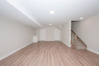"Photo 28: 2 3406 ROXTON Avenue in Coquitlam: Burke Mountain Condo for sale in ""ROXTON ROW"" : MLS®# R2526151"