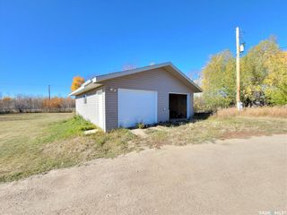 Photo 12: Acreage West of Rapid View in Rapid View: Residential for sale : MLS®# SK872554