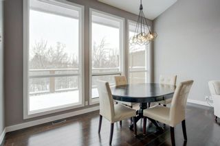 Photo 9: 140 Stratton Crescent SW in Calgary: Strathcona Park Detached for sale : MLS®# A1072152