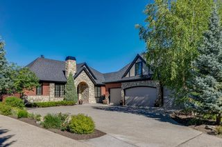 Photo 2: 21 Summit Pointe Drive: Heritage Pointe Detached for sale : MLS®# A1125549