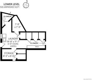 Photo 48: 1246 Montrose Ave in Victoria: Vi Hillside Multi Family for sale : MLS®# 879751