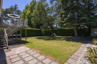 Photo 26: 1540 Eric Rd in Saanich: SE Mt Doug House for sale (Saanich East)  : MLS®# 879965