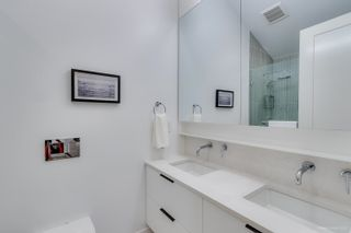 Photo 10: 1236 E 19TH Avenue in Vancouver: Knight 1/2 Duplex for sale (Vancouver East)  : MLS®# R2603071