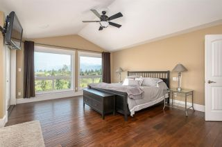 Photo 19: 15000 PATRICK Road in Pitt Meadows: North Meadows PI House for sale : MLS®# R2530121