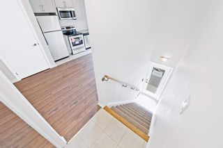 Photo 3: 202 400 The East Mall in Toronto: Islington-City Centre West Condo for lease (Toronto W08)  : MLS®# W5344735