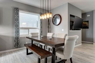 Photo 17: 1610 Legacy Circle SE in Calgary: Legacy Detached for sale : MLS®# A1072527