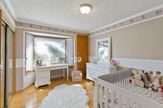 Photo 25: 11 Patterson Place SW in Calgary: Patterson Detached for sale : MLS®# A1100559