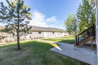 Photo 35: 268 Rainbow Falls Drive: Chestermere Row/Townhouse for sale : MLS®# A1118843