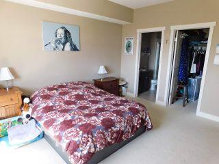 Photo 25: 302 4922 52 Street: Gibbons Condo for sale : MLS®# E4209789