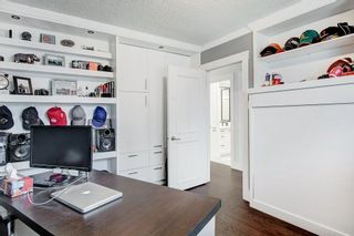 Photo 19: 9315 ALMOND Crescent SE in Calgary: Acadia Detached for sale : MLS®# C4268253