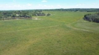 Photo 21: 31127 Township Road  262 Road in Rural Rocky View County: Rural Rocky View MD Detached for sale : MLS®# A1042056